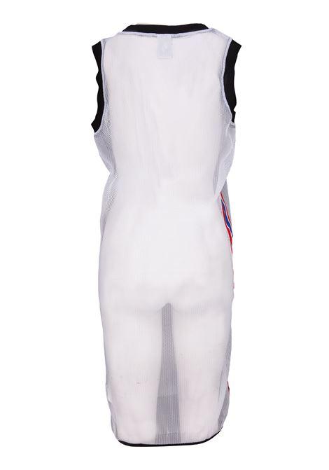 Riccardo Tisci X NikeLab