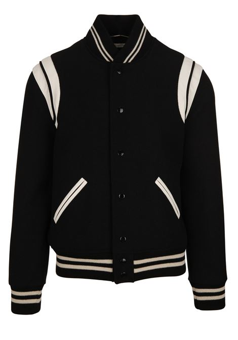 Saint Laurent jacket Saint Laurent | 13 | 354718Y180W1070