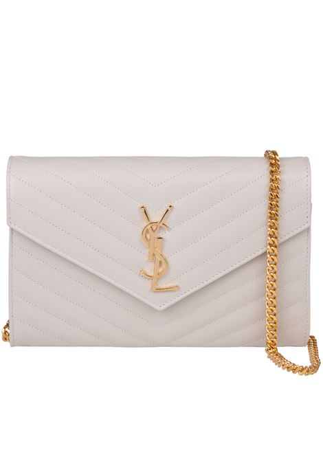 Borsa a spalla Saint Laurent Saint Laurent | 63 | 377828BOW019207