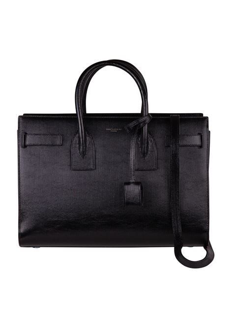 Borsa a mano Saint Laurent Saint Laurent  afaabfa27ff