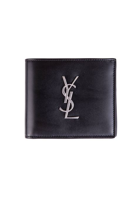 Saint Laurent wallet Saint Laurent | 63 | 4532760SX0E1000