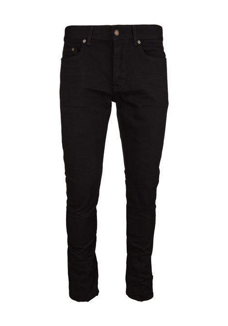 Jeans Saint Laurent Saint Laurent | 24 | 463656YH8691220