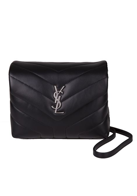 Saint Laurent shoulder bag Saint Laurent | 77132929 | 467072DV7061000