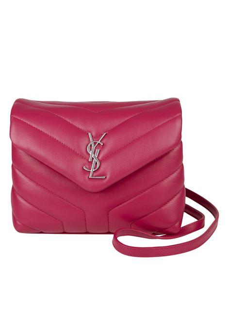 Saint Laurent shoulder bag Saint Laurent | 77132929 | 467072DV7065643