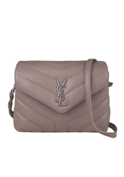 Saint Laurent shoulder bag Saint Laurent | 77132929 | 467072DV7069943