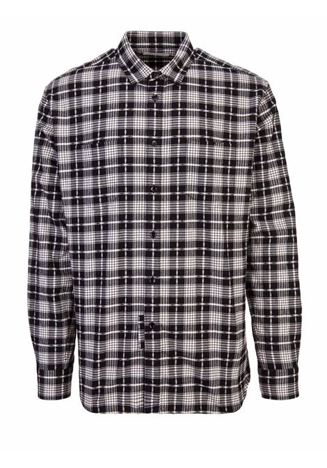 Saint Laurent shirt Saint Laurent | -1043906350 | 469667Y158T1095