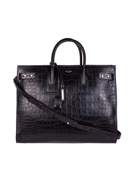 Borsa a mano Saint Laurent Saint Laurent | 77132927 | 4781670Q50E1000