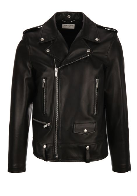 Saint Laurent jacket Saint Laurent | 13 | 484284Y5YA21000