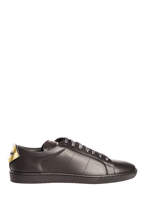 Sneakers Saint Laurent Saint Laurent | 1718629338 | 484928EXV608069