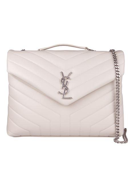 Saint Laurent shoulder bag Saint Laurent | 77132929 | 487216DV7269207