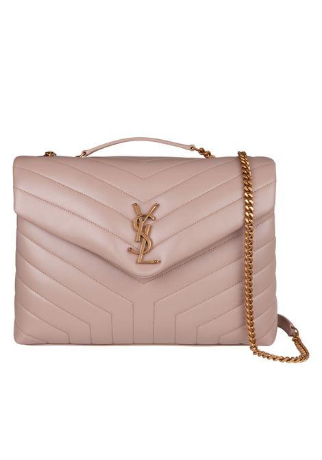 Saint Laurent shoulder bag Saint Laurent   77132929   487216DV7279943