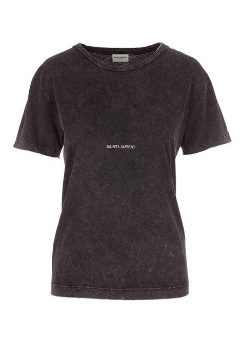 T-shirt Saint Laurent Saint Laurent | 8 | 497112YB2LO1059