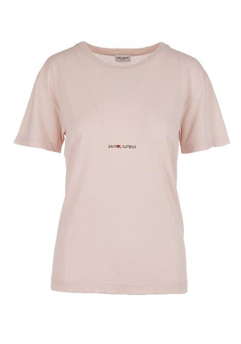 T-shirt Saint Laurent Saint Laurent | 8 | 497112YB2LO5450