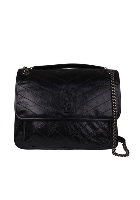 Saint Laurent shoulder bag Saint Laurent | 77132929 | 4988830EN041000