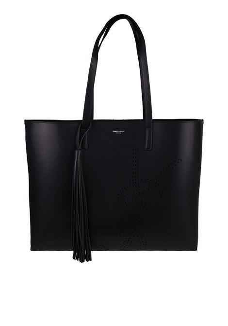 Saint Laurent tote bag Saint Laurent | 77132927 | 5092339XP1E1000