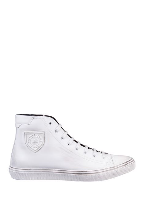 Sneakers Saint Laurent Saint Laurent | 1718629338 | 5138310O6109030