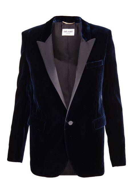 Saint Laurent blazer Saint Laurent | 3 | 516119Y525R4140