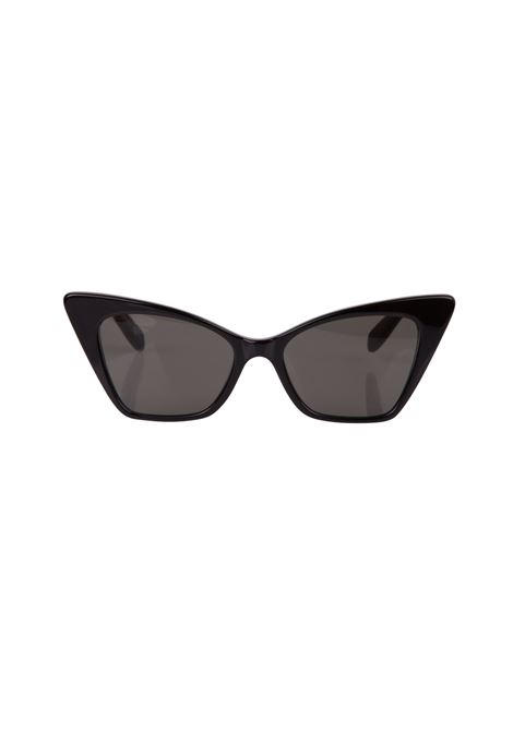 Occhiali da sole Saint Laurent Saint Laurent | 1497467765 | 519009Y99011000