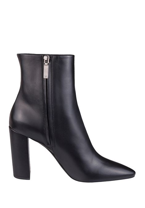 Saint Laurent boots Saint Laurent | -679272302 | 5274180RRVV1000