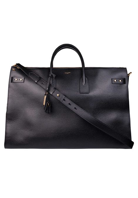 Saint Laurent holdall Saint Laurent | 739822908 | 5286060V00W1000