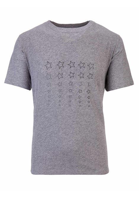 Saint Laurent T-shirt Saint Laurent | 8 | 529608YB2VV1407