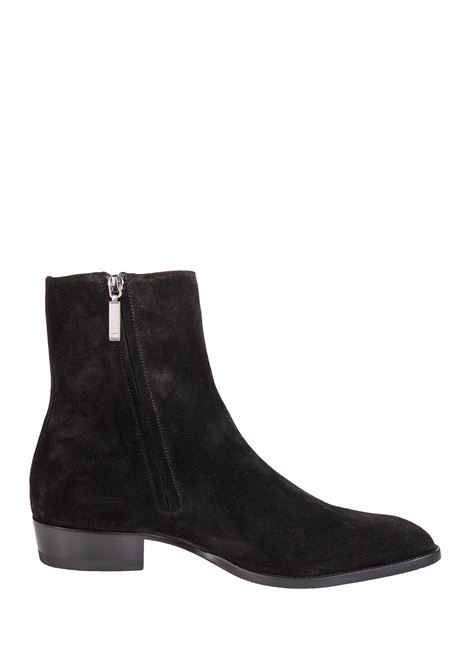 Saint Laurent Boots Saint Laurent | -679272302 | 5306100RN001000