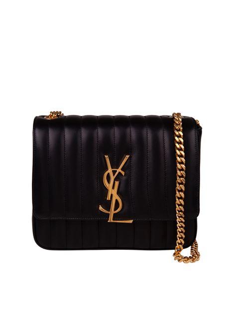 Saint Laurent shoulder bag Saint Laurent | 77132929 | 5325950YD0J1000