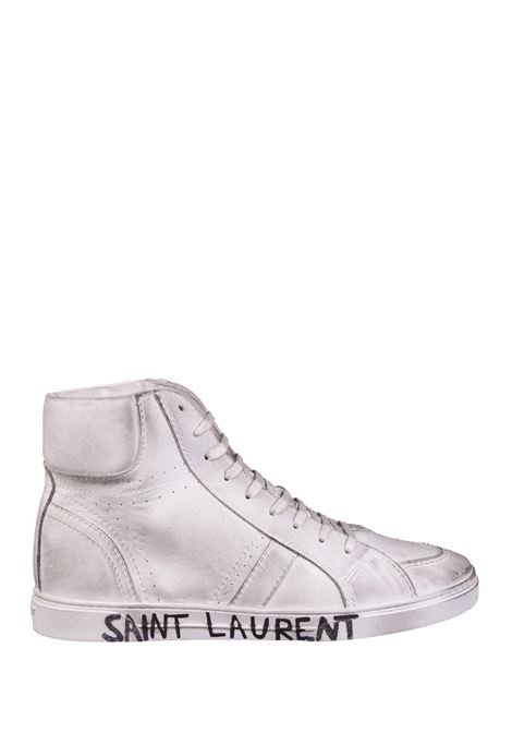Sneakers Saint Laurent Saint Laurent | 1718629338 | 5328740M5009030