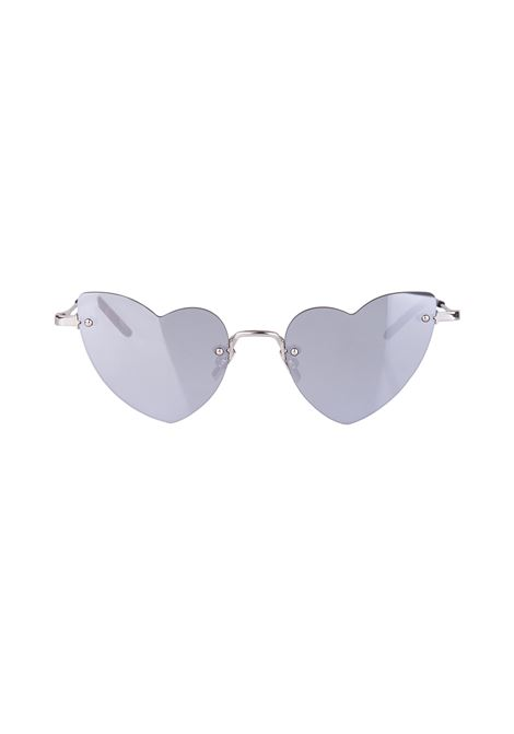Saint Laurent sunglasses Saint Laurent | 1497467765 | 534851Y99028100