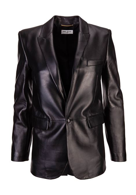 Saint Laurent blazer Saint Laurent | 3 | 536465YC2TE1000