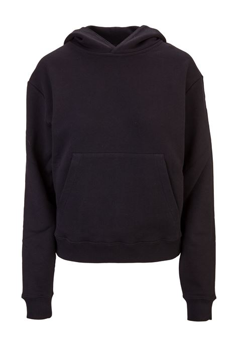 Saint Laurent sweatshirt Saint Laurent | -108764232 | 536677Y2TC21081