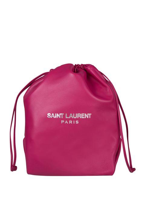 Borsa a mano Saint Laurent Saint Laurent | 77132927 | 5384470YP0E5643