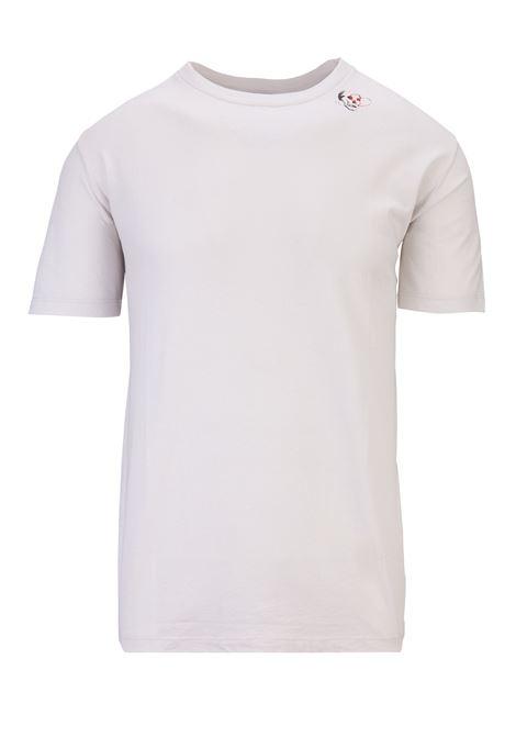 T-shirt Saint Laurent Saint Laurent | 8 | 540237YB2YF9762