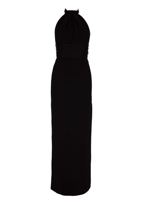 Saint Laurent dress Saint Laurent | 11 | 547761Y024K1000