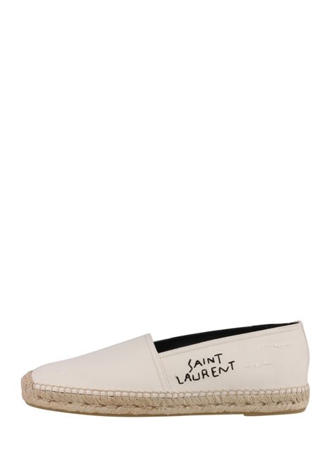 Saint Laurent Espadrillas Saint Laurent | 219 | 549492GUP009113