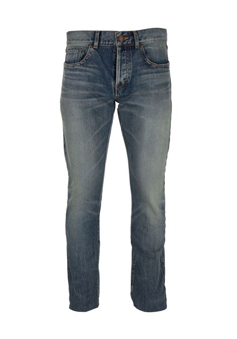 Saint Laurent jeans Saint Laurent | 24 | 551339Y962T4378