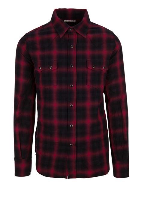 Saint Laurent shirt Saint Laurent | -1043906350 | 551376Y826L6461