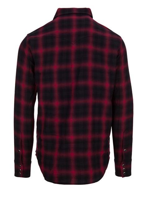 Camicia Saint Laurent