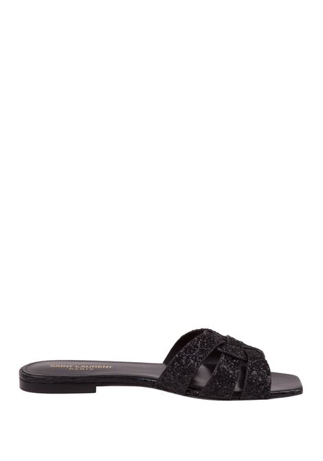 Saint Laurent sandals Saint Laurent | 813329827 | 552232EX7D02267