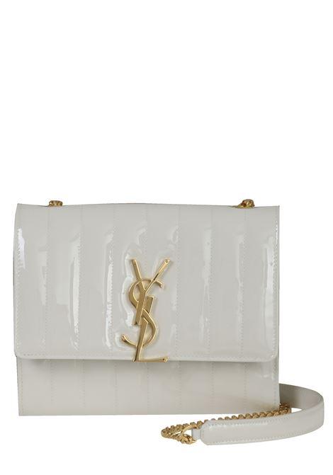 Saint Laurent shoulder bag Saint Laurent | 77132929 | 5541250UFC19207