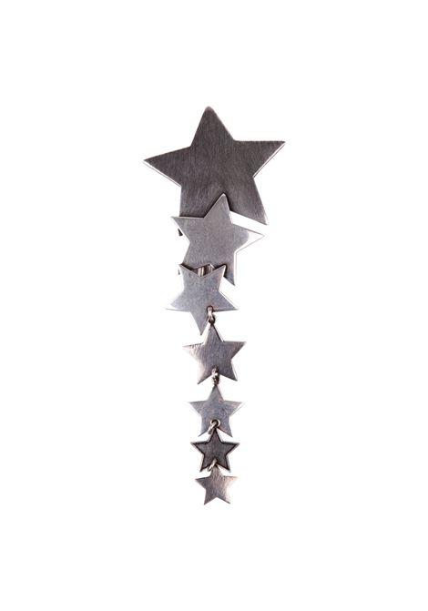 Saint Laurent earrings  Saint Laurent | 48 | 556080Y15008142