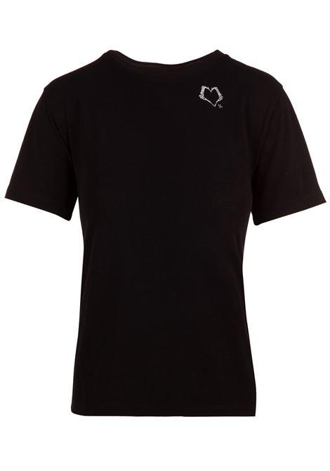T-shirt Saint Laurent Saint Laurent | 8 | 557491YBAQ21095