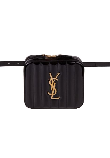 Marsupio Saint Laurent Saint Laurent | 228 | 5575740UF0J1000