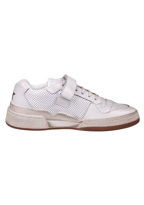 Saint Laurent sneakers Saint Laurent | 1718629338 | 55762404L109030