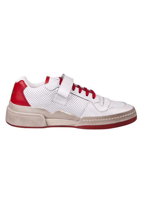 Saint Laurent sneakers Saint Laurent | 1718629338 | 55762404L209490