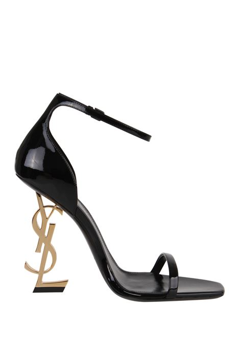 Saint Laurent sandals Saint Laurent | 813329827 | 5576620NPKK1000