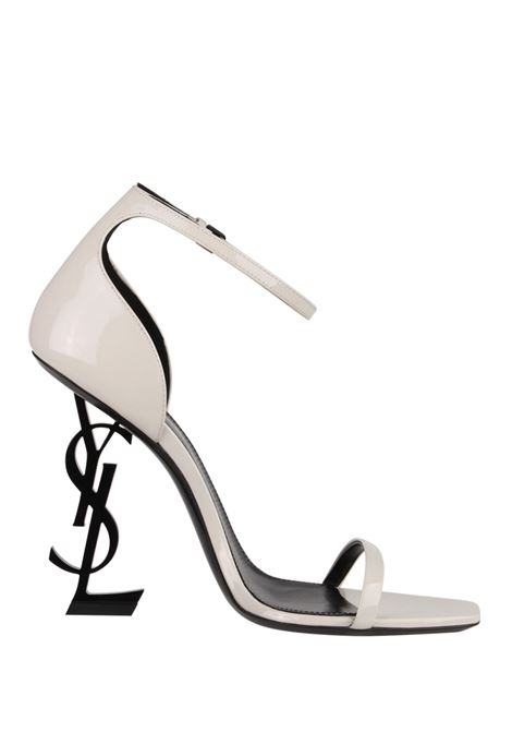 Saint Laurent sandals Saint Laurent | 813329827 | 5576620NPVV1607