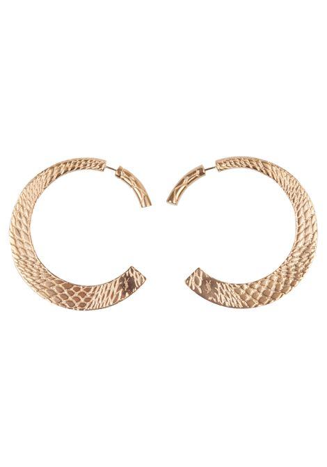 Saint Laurent earrings Saint Laurent | 48 | 558209Y15008060
