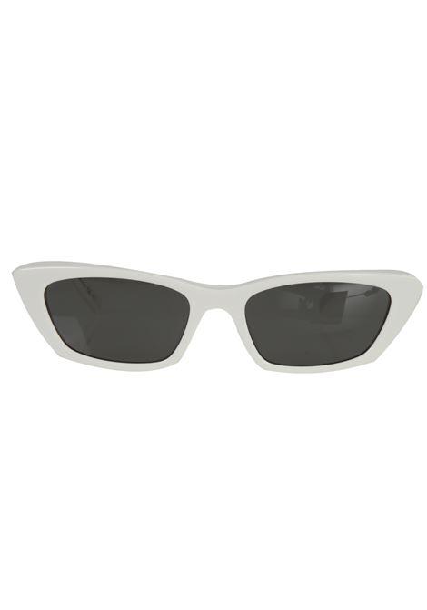Saint Laurent sunglasses Saint Laurent | 1497467765 | 560038Y99019200