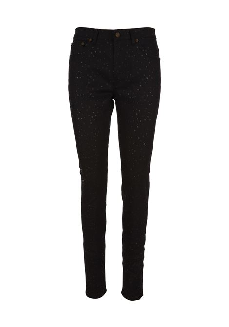 Saint Laurent jeans Saint Laurent | 24 | 561414Y869O1662